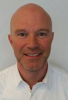 Thomas Næss