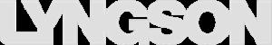 lyngson-logo-footer