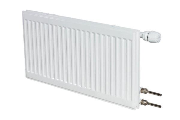 Pre radiator (CF/CFR /PCP)