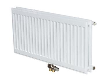 Pre TKM radiator