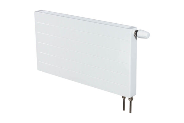 Lisa Panel Hygiene Integra