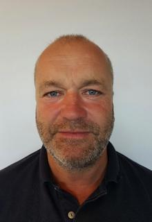 Rolf Egil Nilsen